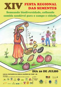 Cartaz Festa da SementeFinalpequeno