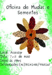 Folder-sementes