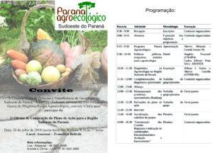 convite-parana-agroecologico