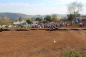 Arcebispo Jeremias lembra os romeiros que o Brasil retornou ao mapa da fome mundial