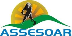 logo_assesoar250