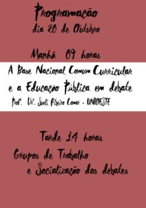 seminario_programação