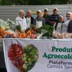 Iniciativa Popular conquista Política Municipal de Agroecologia, Produção Orgânica e Alimentação Saudável