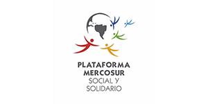 PLATAFORMA-MERCOSUL-E-SOLIDARIA