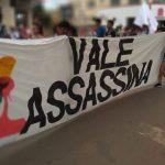 Promotoria de MG denuncia Vale e 16 pessoas pelo crime socioambiental de Brumadinho