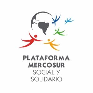 Plataforma Mercosul lança nota de apelo aos Estados para que respeitem os direitos humanos