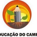 FONEC lança nota em defesa do PRONERA e do direito à  Educação do Campo