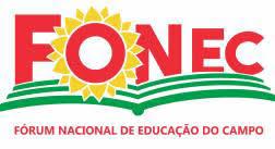PELA REORGANIZAÇÃO DO CALENDÁRIO ESCOLAR SEM ENSINO REMOTO: EM DEFESA DO DIREITO À EDUCAÇÃO DO CAMPO
