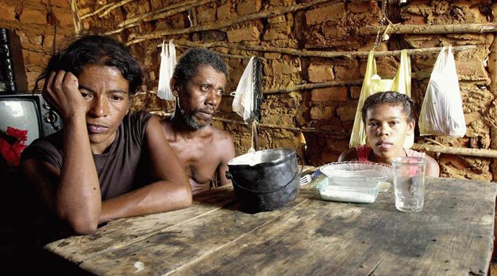 fome-no-brasil-portal