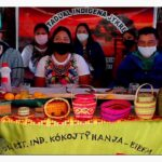 Terra Indígena Mangueirinha realiza Semana Cultural Online