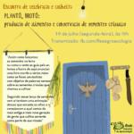 Encontro virtual celebra resultados de projeto que beneficiou cerca de 5 mil famílias agricultoras no Paraná